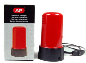 AP Red Safelight